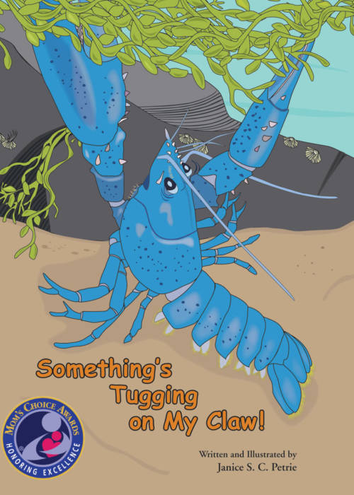 Tugging_Cover_SpreadC_Final_Flattened