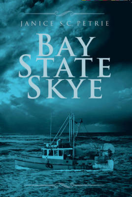 Bay_State_Skye_Cover_9780970551047
