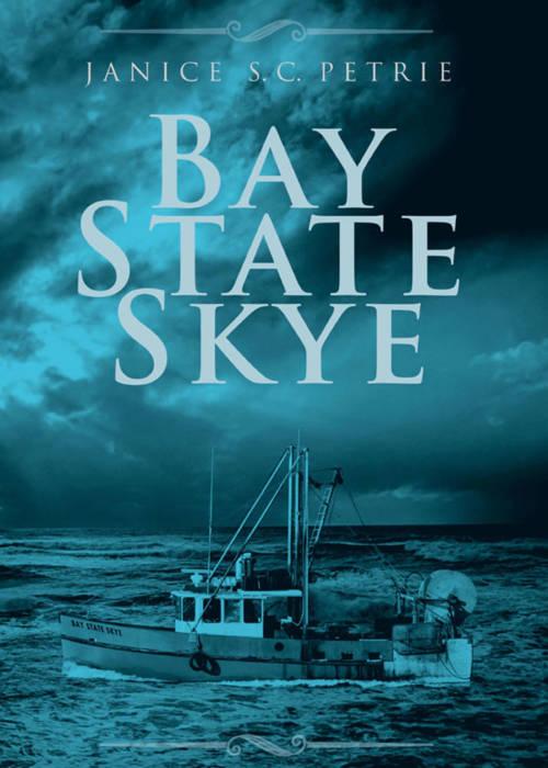 Bay_State_Skye_Cover_EPUB_IngramSpark_Specs