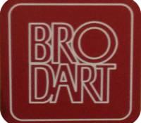 Brodart_Logo