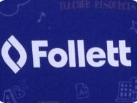 Follett_Logo