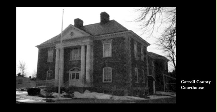 Website_Slider_1_Perfection_Carroll_County_Courthouse