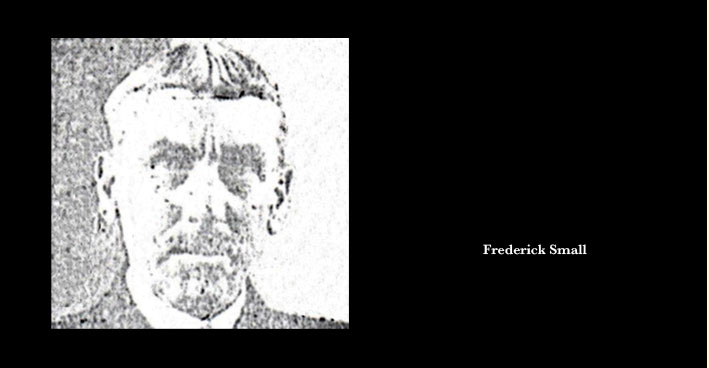 Website_Slider_1_Perfection_Frederick