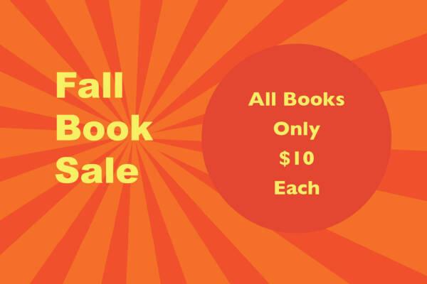 Fall-Book-Sale_2019_Store