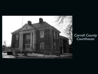 Mobile_Slider_Perfection_Carroll_County_Courthouse