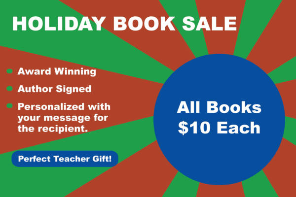 Holiday_Book_Sale_2019_Store_page