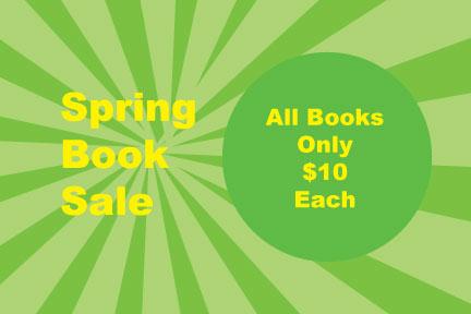 Spring-Book-Sale_A