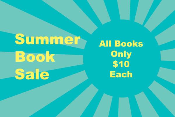 Summer-Book-Sale
